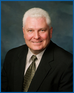 J. Brent Browning, our personal financial representative through Packerland Brokerage Services